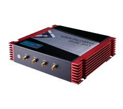 RFID-equipment