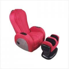 EN-500 音乐休闲按摩椅