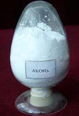 Υδροξείδιο του αλουμινίου
