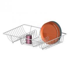 Secadores de platos
