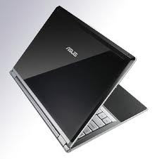 OEM 12.5 inch Laptop Notebook