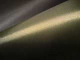 Polyester Twill Fabric/PVC Finished