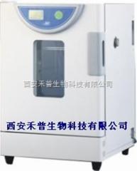 精密恒温培养箱-细胞培养箱