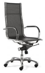 Xyya191 办公椅