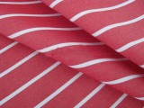 Cotton Fabric for Shirting (WJY1285)