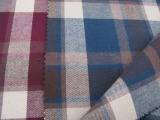 Cotton Brushed Fabric (WJY2042)