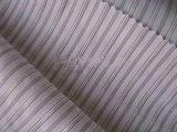 Cotton Nylon Fabric (WJY4063)