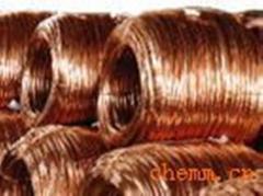 紫铜毛细管