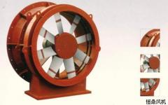 K40风机