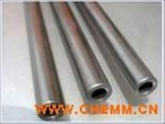 12Cr1MoVG合金钢管