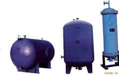 Heat exchangers pipe-casing