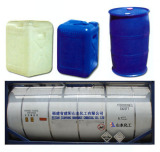 Industrial Hydrofluoric Acid