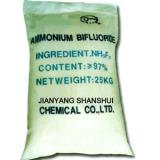 Amoniak wodny techniczny