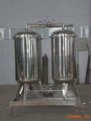 Bioactivators