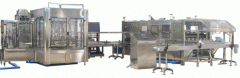 1200BPH bottle filling machine,bottling