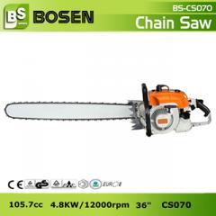Garden saws