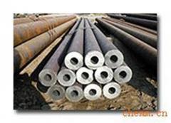 常熟厚壁钢管