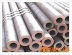 山东合金钢管