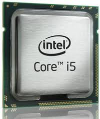 Intel Core I5 2400 Socket 1155 CPU Processor