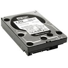 32GB-500GB SSD Solution External HDD