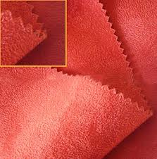 75 X 225d Micro Suede Sofa Fabric (WJCZ JPR005)