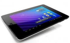 10 Inch Capacitive Tablet PC