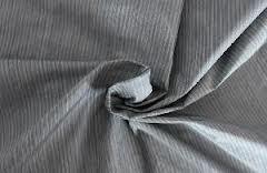 Snow Taffeta Fabric