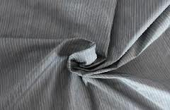Snow Taffeta Fabric
