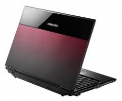 14.1-Inch Core I3 Notebook PC 640GB HDD