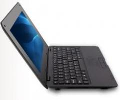 17inch Laptop Notebook Computer