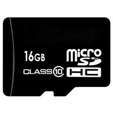 Cell Phone Memory Card 1GB -32GB