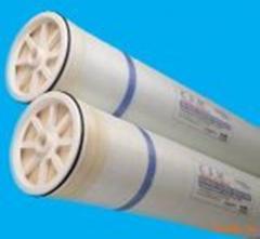 Filters Membrane