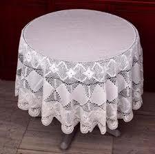 Table Cloth -22