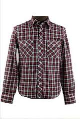 Cool Custom Men′s Shirts