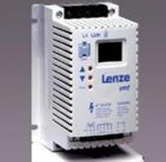 德国轮茨Lenze变频器