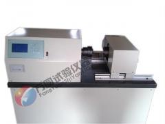 NDS系列数显式扭转试验机