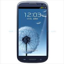 4.3 Inch Smart Phone
