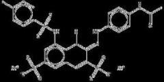 4-Imidazolemethanol hydrochloride