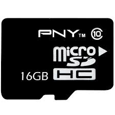 1GB-32GB Micro SD Memory Card Free Samples