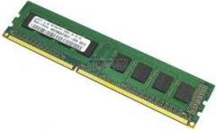 DDR2 Memory RAM