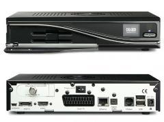 DM800SE Tuner