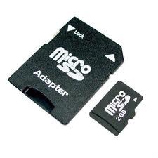 1GB-32GB Micro SD Memory Card Free Samples