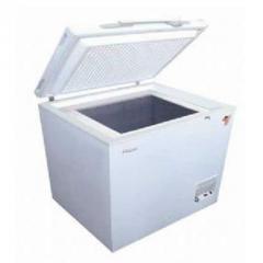 海尔冰柜HBC-70(0~8度,70L)
