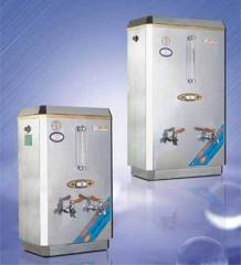 Boilers electrical