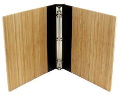 竹木工艺品
