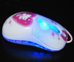USB Mouse Mice (3D Optical for Laptop PC, CKUMM01