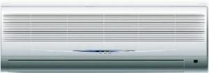 T3 Work Air Conditioner