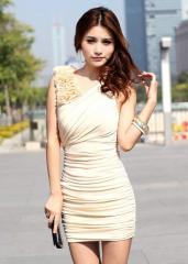 中國好生意-外貿低價批發女裝