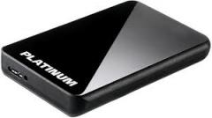 Portable HDD Hard Drive