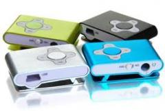 Mini MP3 Player OEM